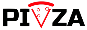 pitzaxyz-logo-final-small
