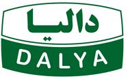 Dalya-logo