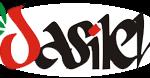 dasileh-logo