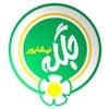 jolgeh-logo