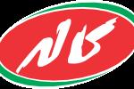 kaleh-logo