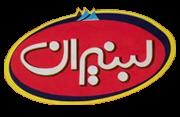 labaniran-logo