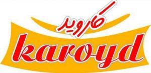 Karoyd logo
