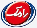 ramak-Logo