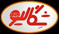 shegalio-logo