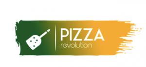 Pizza Revelution Australia