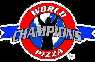 World Champions Pizza