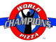 World Champions Pizza