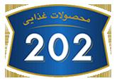 پنیر پیتزا 202