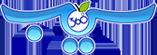 sib-360-logo