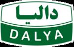 دالیا